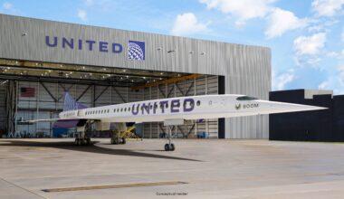 United Boom