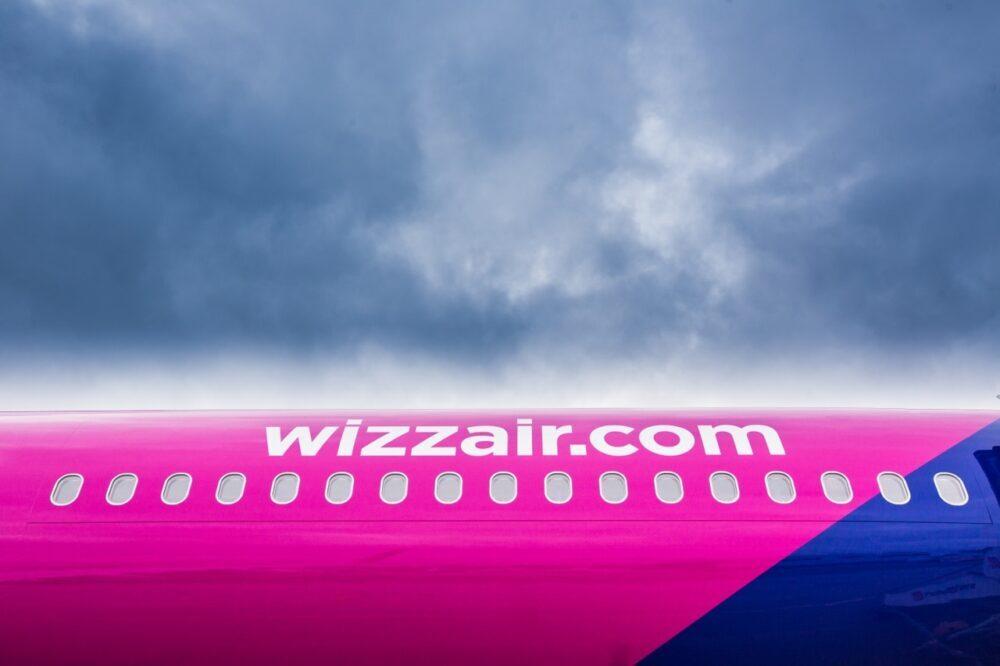 Wizz-Air-No-Transatlantic-A321XLR