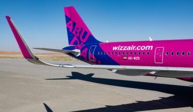 wizz-air-a321neo—abu-dhabi4_78a106cc