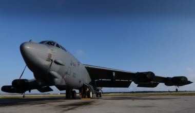 b-52-bombers-100-years
