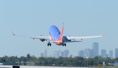 Southwest-Airlines-Bald-Eagle