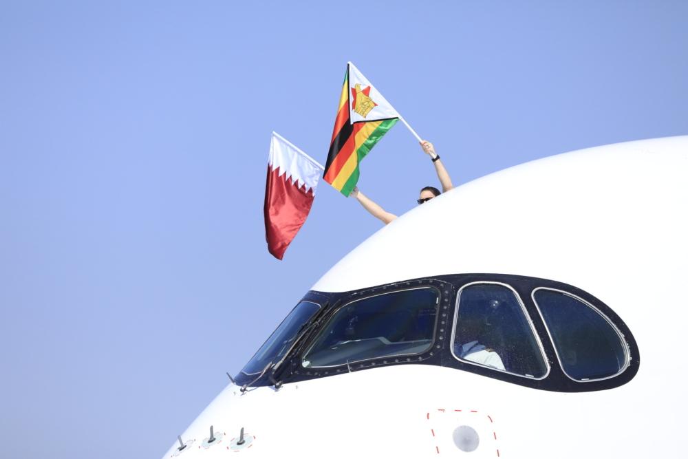 qatar-airways-multistop-africa-route