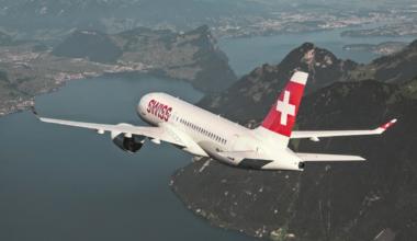 Swiss-mandatory-flight-crew-vaccinations