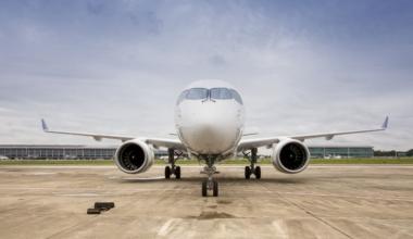 Airbus A220, Value, Worth