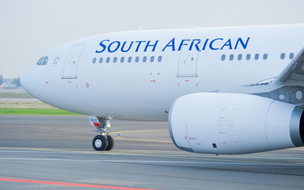 south-african-airways-air-operators-certificate