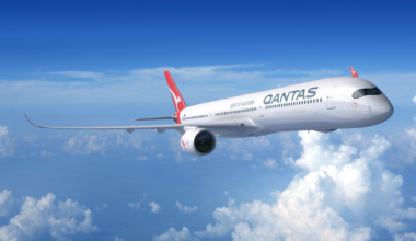 Qantas-Airbus-A350-Project-Sunrise