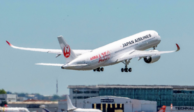 Japan-Airlines-10-Airbus-A350s