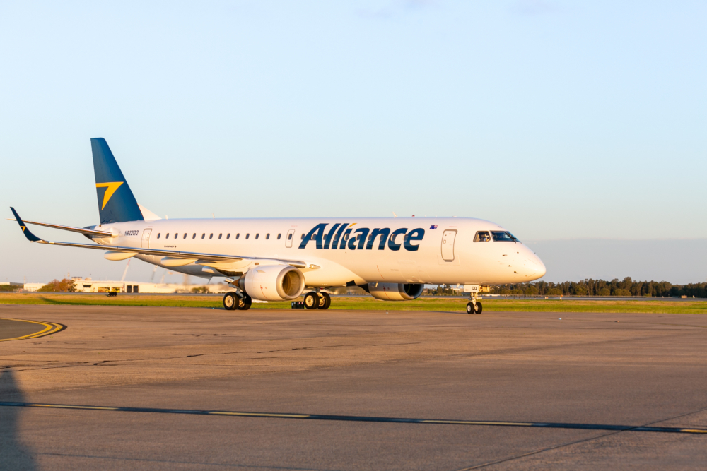 alliance-airlines-2021-result