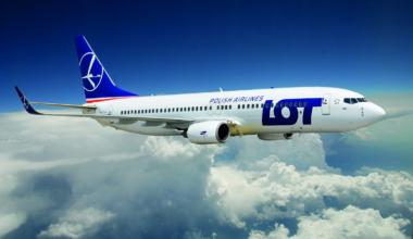 LOT 737