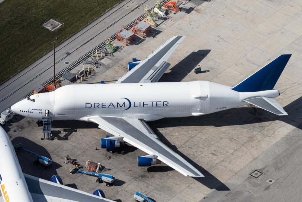 Boeing Boeing 747-409(LCF) Dreamlifter N780BA (3)