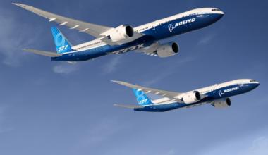 Boeing777xLarge (3)