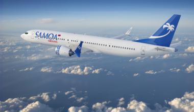 Digital-rendering-of-Samoa-Airways-Boeing-737-MAX-9