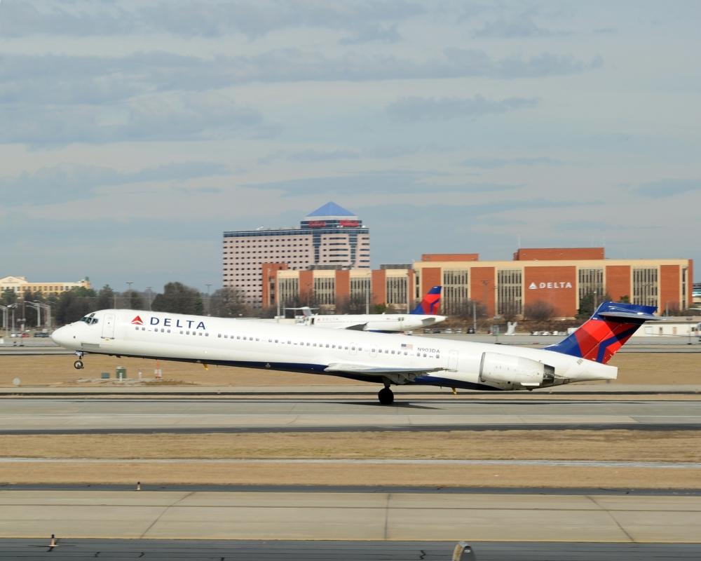 Delta-MD-90-Fate