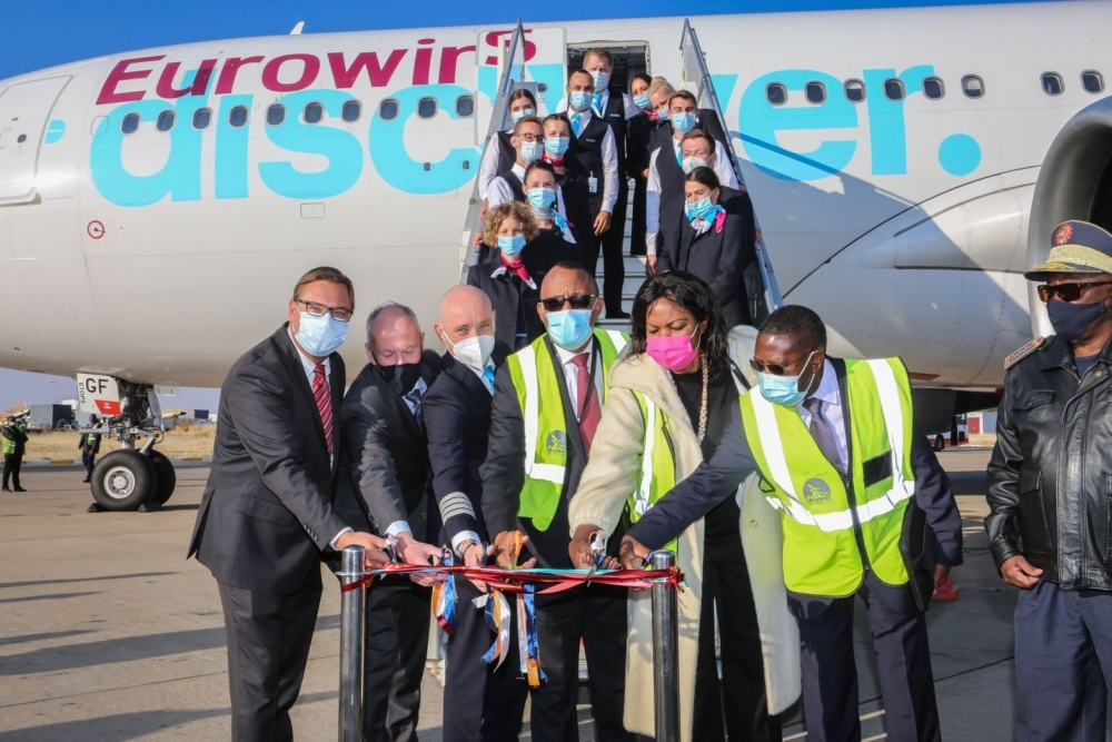 Eurowings Discover Windhoek1