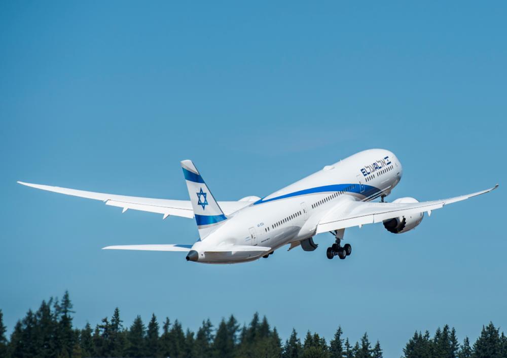 El-Al-In-Flight-COVID-tests