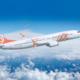 GOL-Boeing-737-MAX