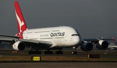 Qantas-A380-Seat-Auction-Getty