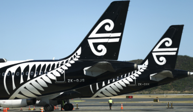 air-new-zealand-annual-results-2021-getty