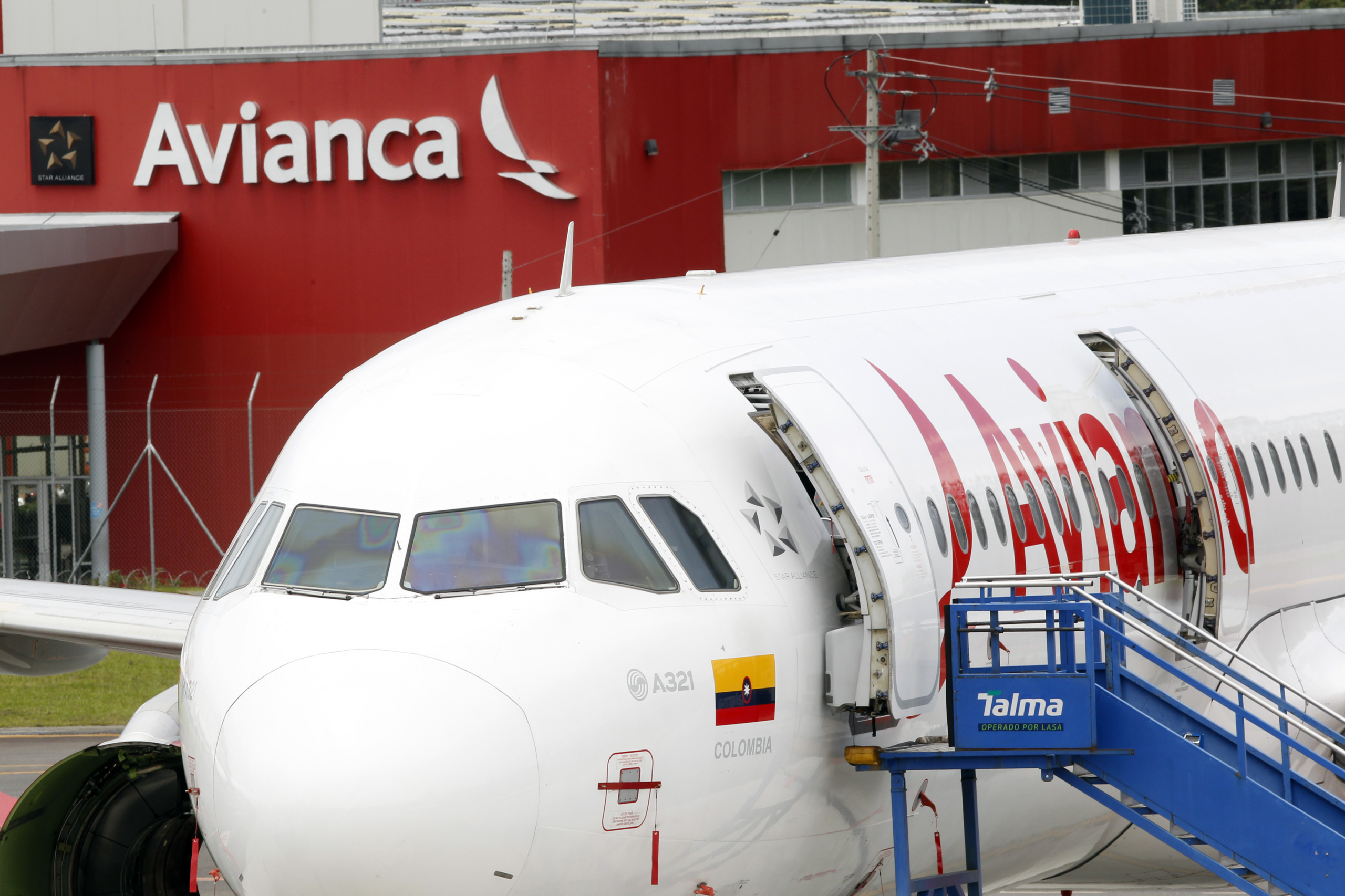 Huge Expansion: Avianca Reveals 23 New Routes Across The Americas