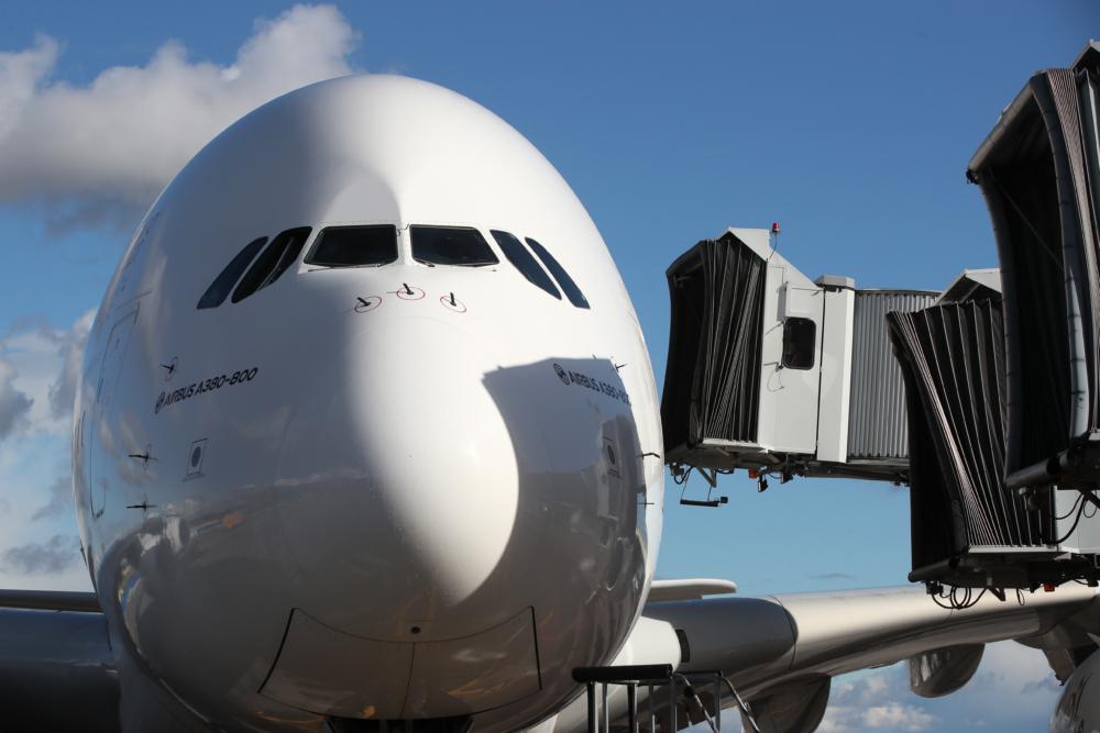 Saudi-Arabia-IATA-Travel-Pass-getty