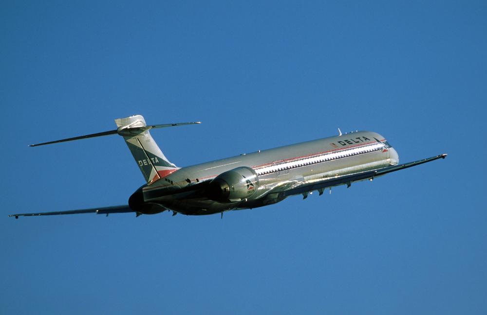 Delta-MD-90-Fate-getty