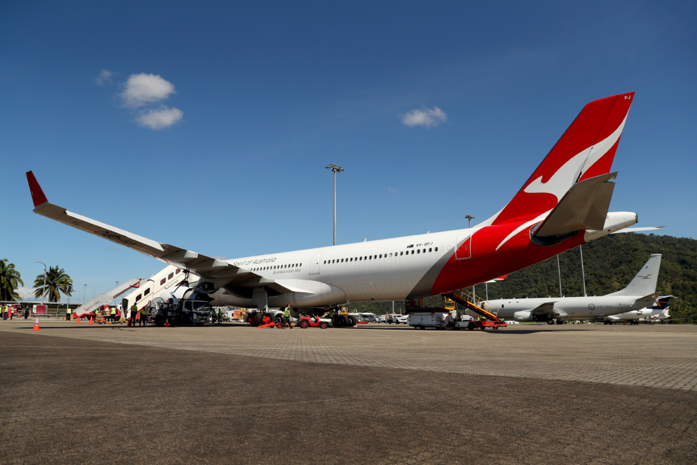qantas-japan-airlines-joint-service-agreement-getty