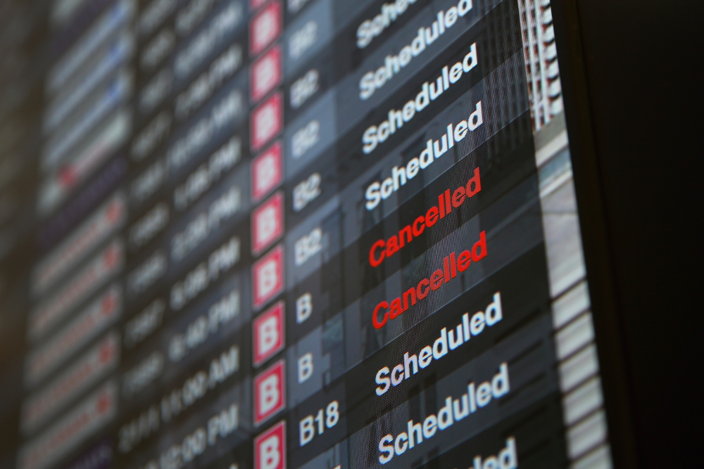 uk-airline-industry-moving-again-getty