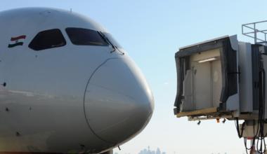 airlines-sydney-flights-getty