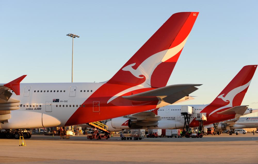 qantas-Annual-results-2021