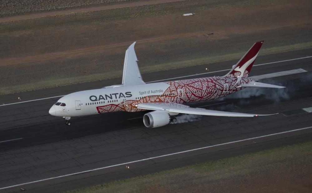 Qantas-repatriation-flights-update