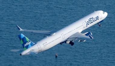 JetBlue Airbus A321-231 N971JT (2)