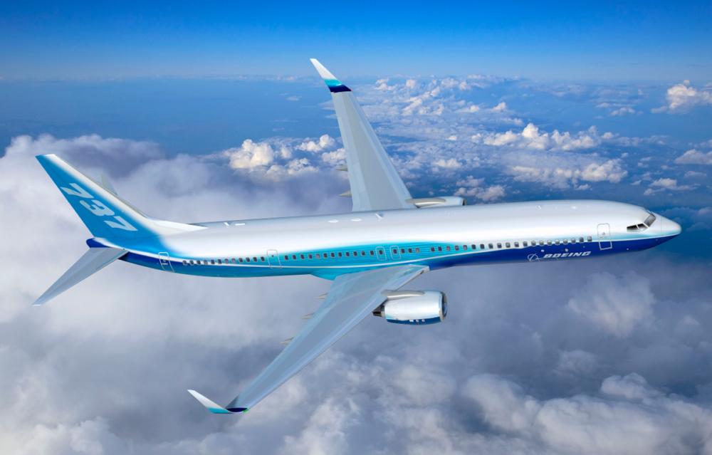 boeing-737-900-er-airworthiness-directive