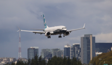 boeing-737-max-airworthiness-directive