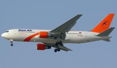Kam_Air_Boeing_767-200_KvW-1