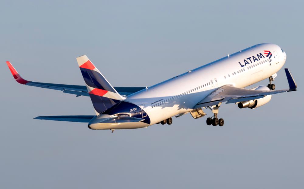 airlines-sydney-flights