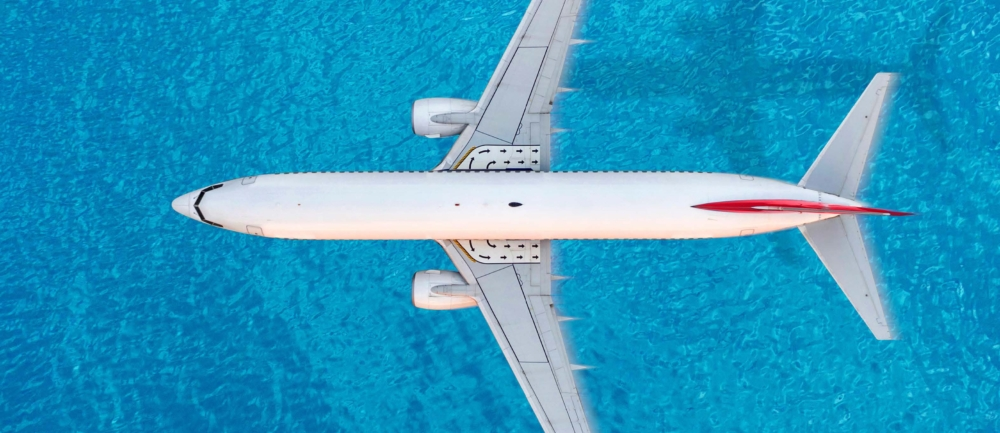 OneWeb Commercial Aviation Brochure - Email2
