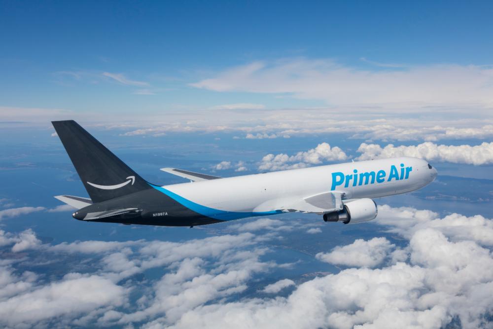 Amazon-Cincinnati-aviation-hub