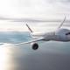 Qantas-A380-Seat-Sale-Finished