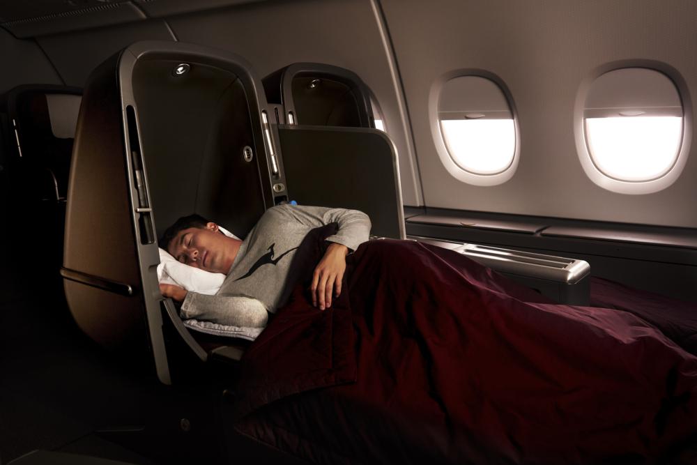 Qantas-A380-Seat-Auction
