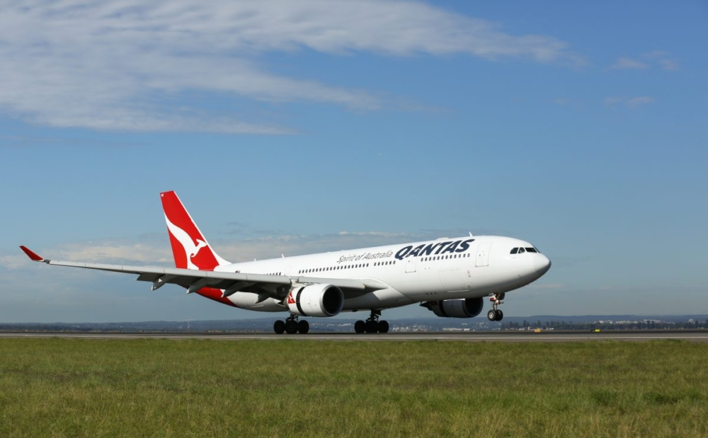 qantas-north-america-flights-resuming