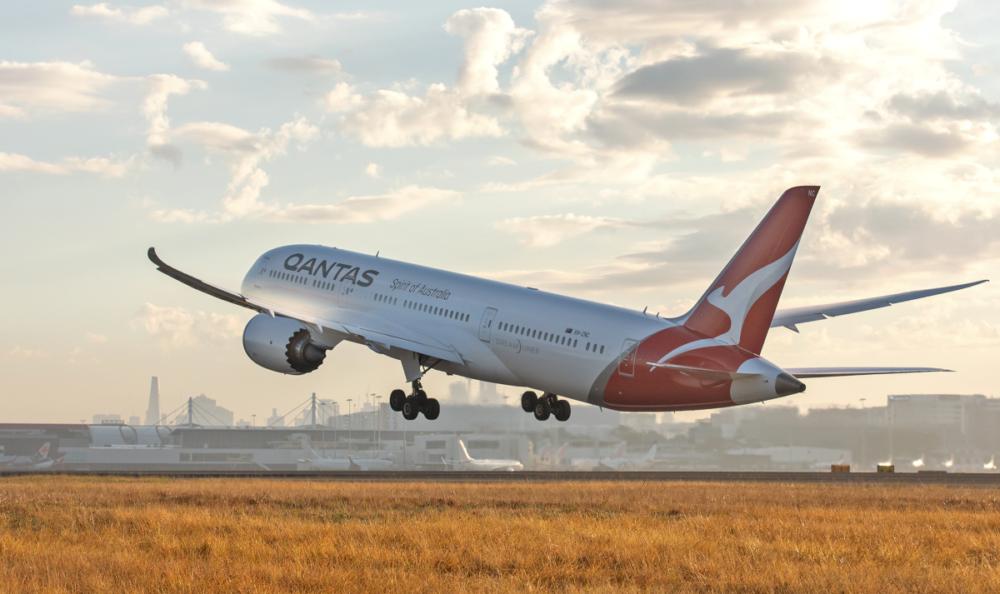 qantas-north-america-flights-resume