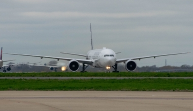uk-airline-industry-moving-again