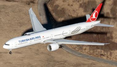 Turkish 777