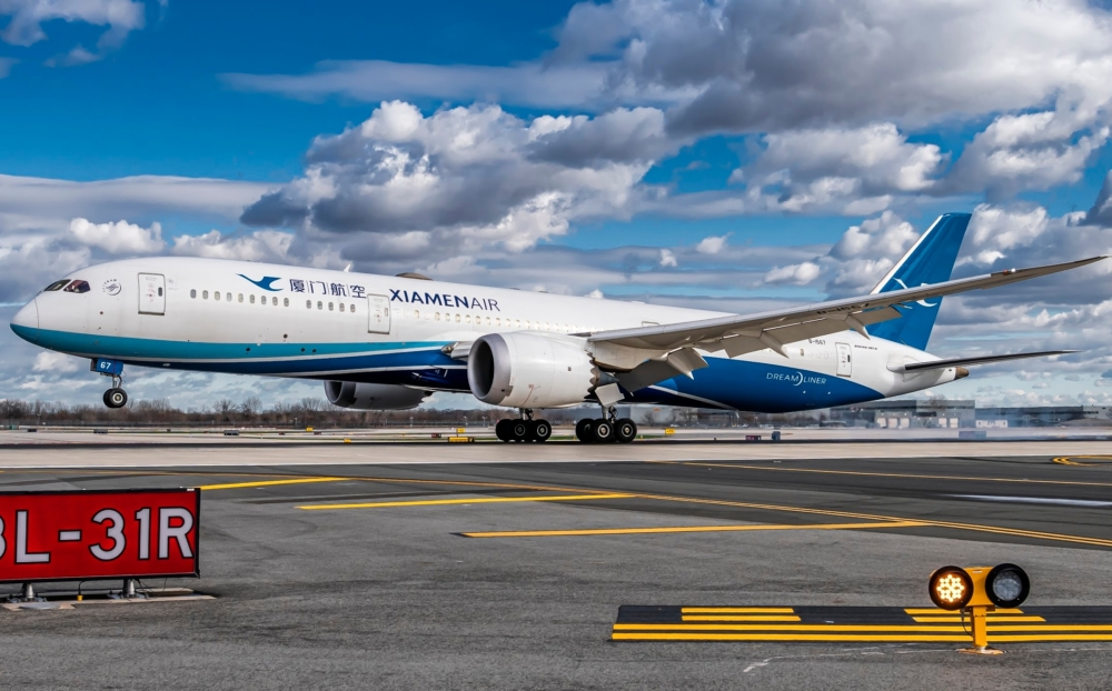 US-Chinese-Passenger-Capacity