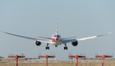 worlds-busiest-airports-august-2021
