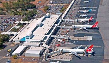 Darwin-Airport-International-Arrivals