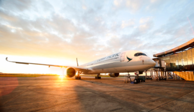 Cathay-pacific-july-travel-numbers