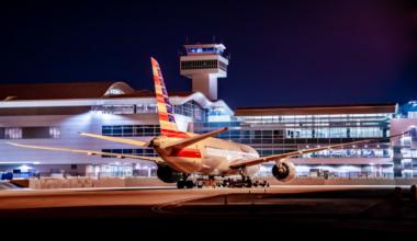 LAX-Aircraft-trespass-access