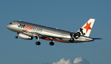 JetStar-Asia-Singapore-Flight-Connections