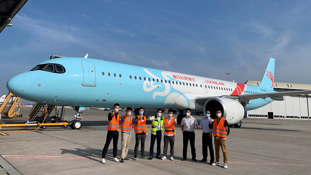 loong-airlines-airbus-a321neo